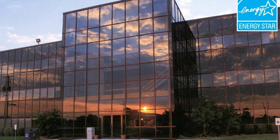 3605 Vartan Way Office Building In Harrisburg Pa